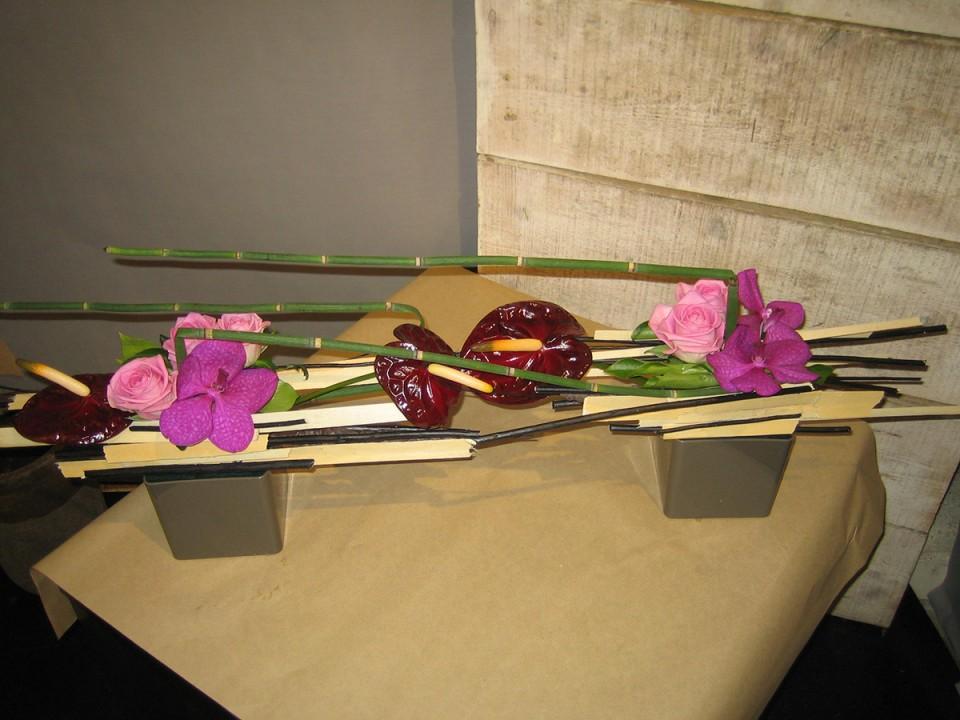 Cercle Assiette Decoration De Table